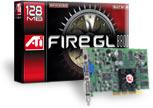 Fire GL 8800