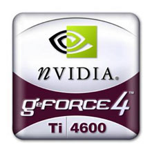 GeForce 4