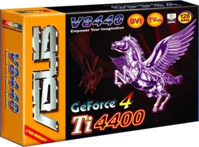 ASUS V8440
