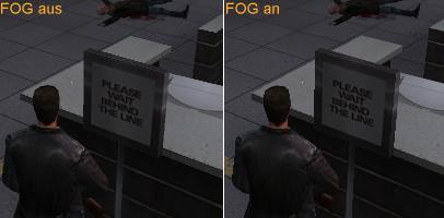 Fog-BUG